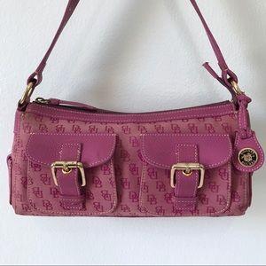 Dooney & Bourke • Shoulder Bag